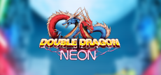 Double Dragon Neon 02 HD blurred