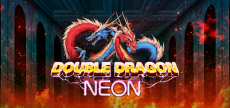 Double Dragon Neon 05 HD