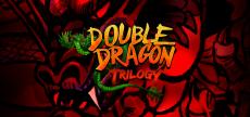 Double Dragon Trilogy 04 HD