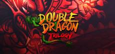 Double Dragon Trilogy 05 HD GOG