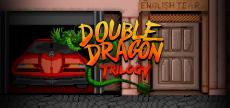 Double Dragon Trilogy 06 HD