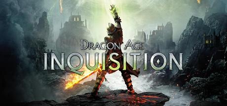 Dragon Age Inquisition 01