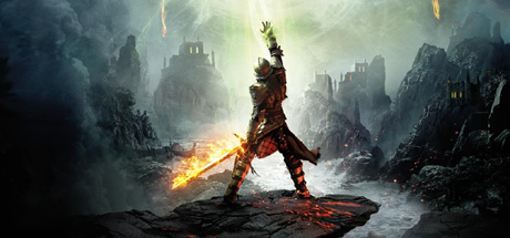 Dragon Age Inquisition 02 textless