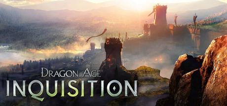 Dragon Age Inquisition 07