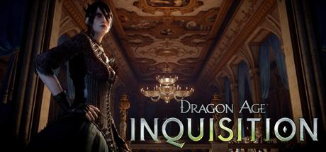 Dragon Age Inquisition 10