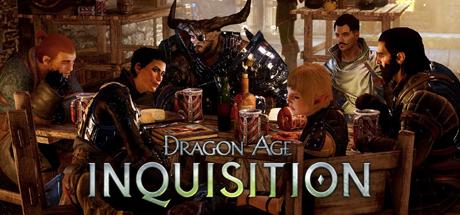 Dragon Age Inquisition 11