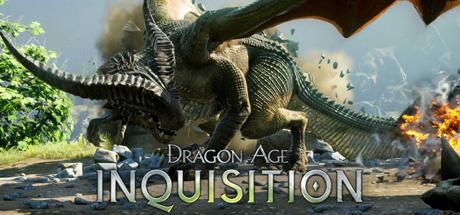 Dragon Age Inquisition 19