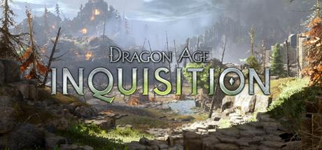 Dragon Age Inquisition 21