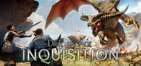 Dragon Age Inquisition 23