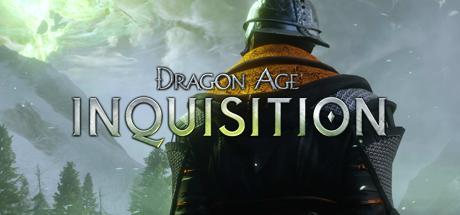 Dragon Age Inquisition 27