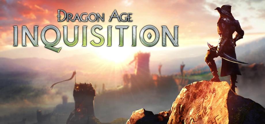 Dragon Age Inquisition 44 HD