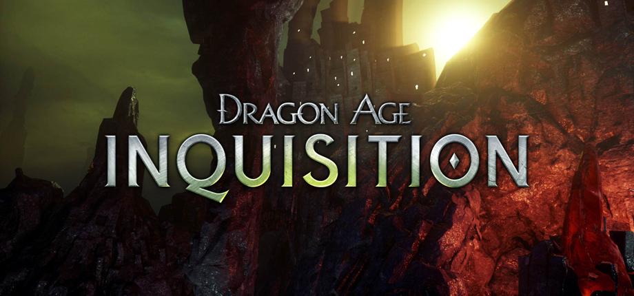Dragon Age Inquisition 51 HD