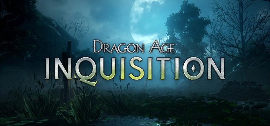 Dragon Age Inquisition 52 HD
