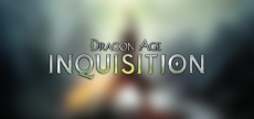 Dragon Age Inquisition 03 blurred