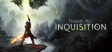 Dragon Age Inquisition 04