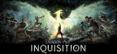 Dragon Age Inquisition 05