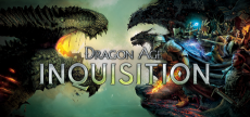 Dragon Age Inquisition 06