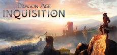 Dragon Age Inquisition 08