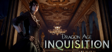 Dragon Age Inquisition 10