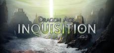 Dragon Age Inquisition 12