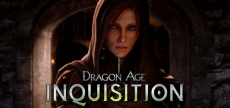Dragon Age Inquisition 13