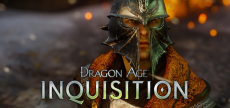 Dragon Age Inquisition 14