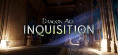 Dragon Age Inquisition 15