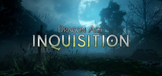 Dragon Age Inquisition 16