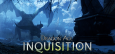 Dragon Age Inquisition 17