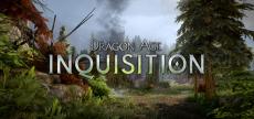 Dragon Age Inquisition 18