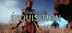 Dragon Age Inquisition 20