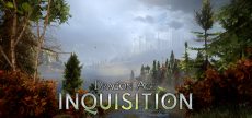 Dragon Age Inquisition 22