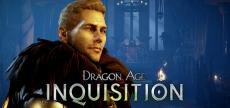 Dragon Age Inquisition 24
