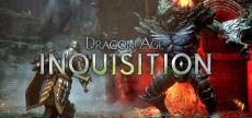 Dragon Age Inquisition 25