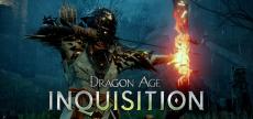 Dragon Age Inquisition 26