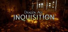 Dragon Age Inquisition 28