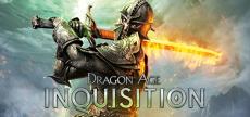 Dragon Age Inquisition 29 Inquisitor