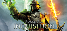 Dragon Age Inquisition 30 Inquisitor