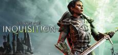 Dragon Age Inquisition 31 Cassandra