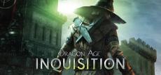 Dragon Age Inquisition 33 Cole