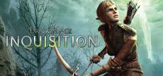 Dragon Age Inquisition 34 Sera