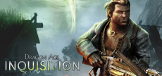 Dragon Age Inquisition 35 Varric