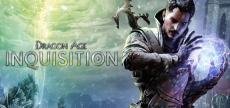 Dragon Age Inquisition 36 Dorian