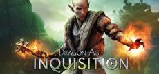 Dragon Age Inquisition 37 Solas