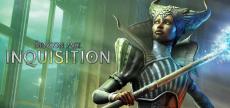 Dragon Age Inquisition 38 Vivienne