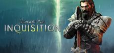 Dragon Age Inquisition 39 Blackwall