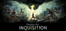 Dragon Age Inquisition 40 HD