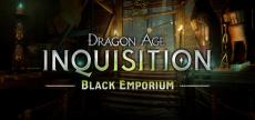 Dragon Age Inquisition 53 DLC