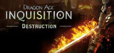 Dragon Age Inquisition 54 DLC