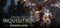 Dragon Age Inquisition 55 DLC